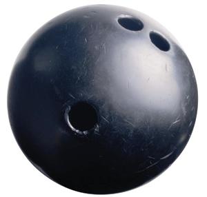 ball_ref