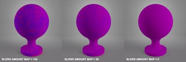 blendamountmap