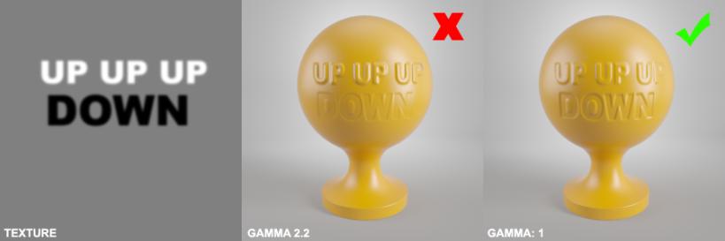 bump_gamma