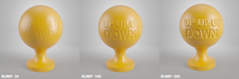 bump_str