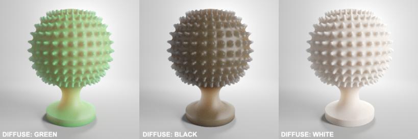 diffuse_tr