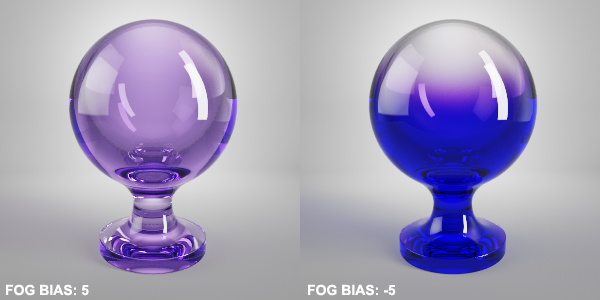 fog_bias