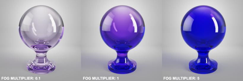 fog_mult