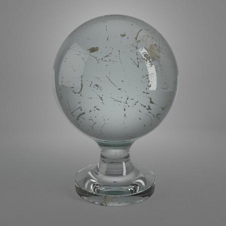 glass_blend