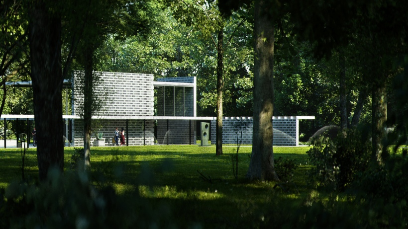 tamas-medve-reitveld-pavilion-architecture-vray-3ds-max-02